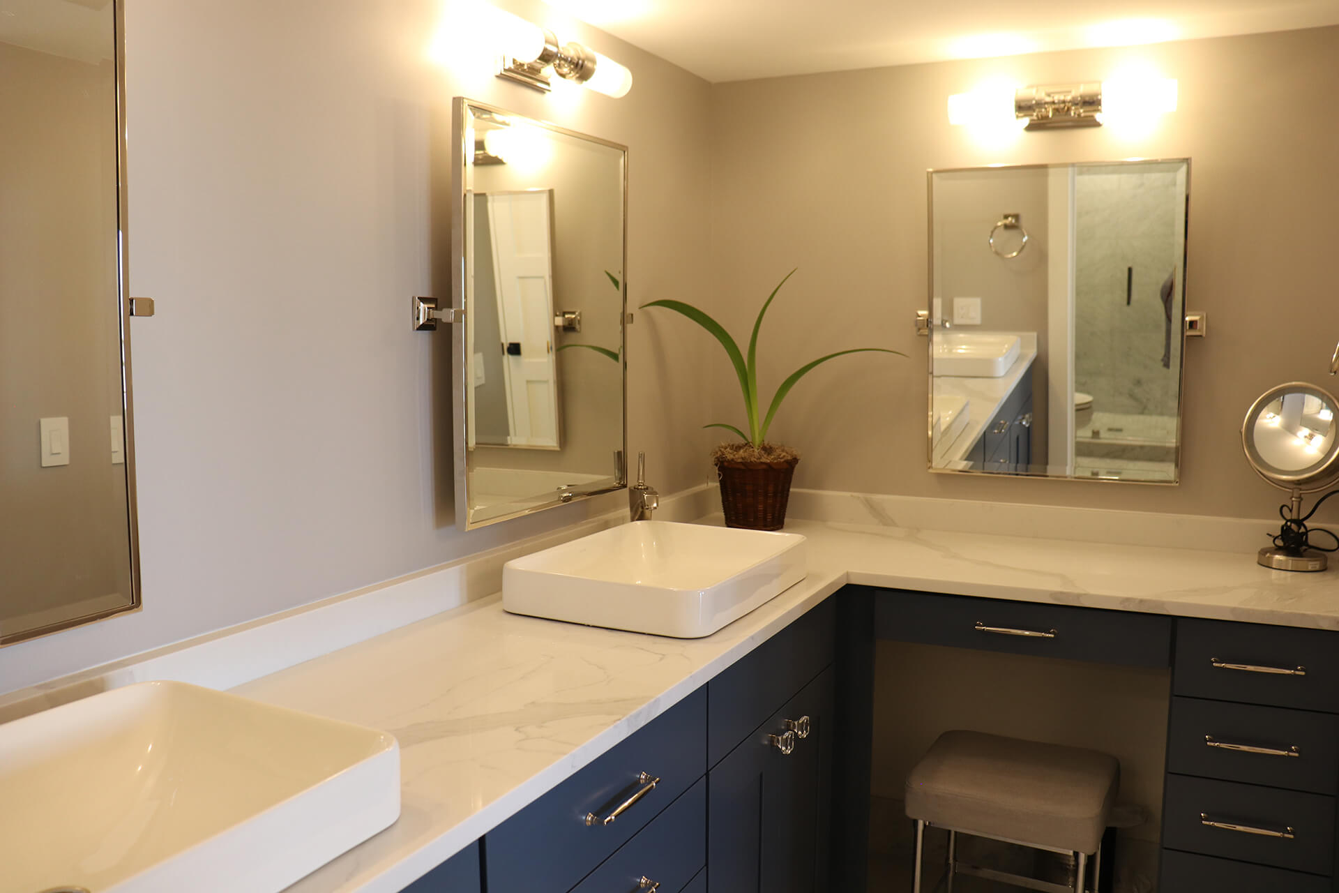 6-MB Bathroom